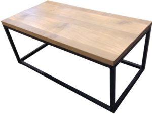 Salontafel 60 x 120 x 40 cm